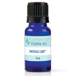 0003658_physical_care_essential_oil_blend_10ml_300_9460152897