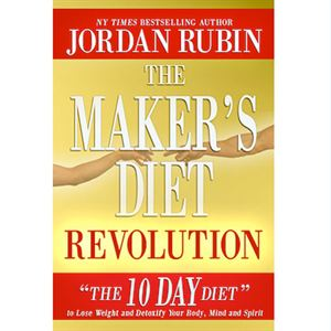 makers_diet_revolution_book_1_copy_1987978945