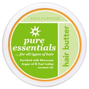 0003219_pure-essentials-hair-butter-4-oz_300