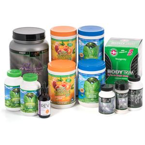 0010697_healthy-weight-loss-ceo-mega-pak_3004