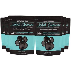 0010700_fto-joint-chews-for-dogs-6-pack_300