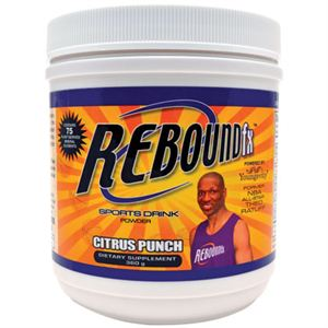 store_005_rebound_fx_citrus_punch_powder_360_g_canister_300_6075200867_9636500756